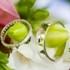 130x130 sq 1453409941988 juliette weddings rings