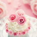 130x130 sq 1453409967407 juliette weddings cupcake