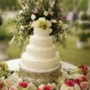 130x130 sq 1453410090653 juliette weddings cake
