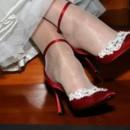 130x130 sq 1453410135676 juliette weddings christmas shoes