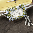 130x130 sq 1453410181572 juliette weddings just married