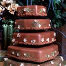 130x130 sq 1453410266772 juliette weddings chocolate cake