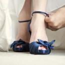 130x130 sq 1453410605239 juliette weddings something blue
