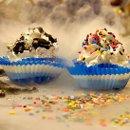 130x130 sq 1354220718759 icecreamcupcakes2