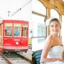 130x130 sq 1353495463153 trolley2