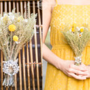 130x130 sq 1368450396811 ej orlando wedding photography 1 2