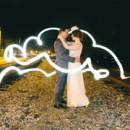 130x130 sq 1368450408105 ej orlando wedding photography 3