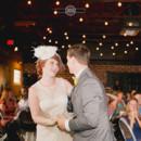 130x130 sq 1368450417572 ej orlando wedding photography 5