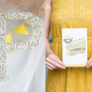 130x130 sq 1368450425957 ej orlando wedding photography 100