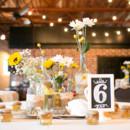130x130 sq 1368450431468 ej orlando wedding photography.2jpg