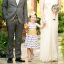 130x130 sq 1368450451865 orlando wedding photographer 1