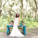 130x130 sq 1373674400829 boho orlando wedding photographer 2
