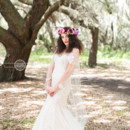 130x130 sq 1373674426928 boho orlando wedding photographer 3