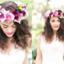 130x130 sq 1373674441636 boho orlando wedding photographer 4
