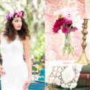130x130 sq 1373674504839 boho orlando wedding photographer 10