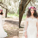 130x130 sq 1373674539406 boho orlando wedding photographer 12