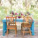 130x130 sq 1373674591451 boho orlando wedding photographer 17