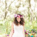130x130 sq 1373674667907 boho orlando wedding photographer 28