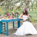 130x130 sq 1373674698456 boho orlando wedding photographer 33