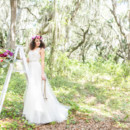 130x130 sq 1373674724199 boho orlando wedding photographer 38