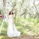 130x130 sq 1373674724199 boho orlando wedding photographer 38