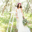 130x130 sq 1373674768310 boho orlando wedding photographer 40