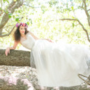 130x130 sq 1373674809804 boho orlando wedding photographer 43