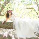 130x130 sq 1373674809804 boho orlando wedding photographer 43