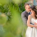130x130 sq 1390865583235 ee orlando wedding photographer195