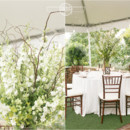 130x130 sq 1390865812651 orlando wedding photography 00
