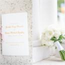 130x130 sq 1390865818984 orlando wedding photography 00