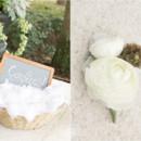 130x130 sq 1390865825145 orlando wedding photography 00