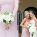 130x130 sq 1390865839321 orlando wedding photography 001