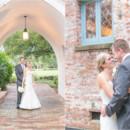 130x130 sq 1390865854540 orlando wedding photography 002