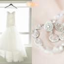130x130 sq 1403037637079 cb wedding photographer 02
