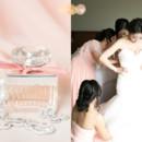 130x130 sq 1403037657158 cb wedding photographer 04