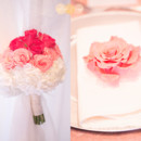 130x130 sq 1403037747215 cb wedding photographer 012