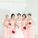 130x130 sq 1403041481108 carmen and bob wedding210 copy