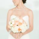 130x130 sq 1403041486201 carmen and bob wedding269