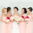 130x130 sq 1403041506055 carmen and bob wedding158