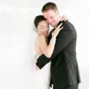 130x130 sq 1403041514888 carmen and bob wedding339
