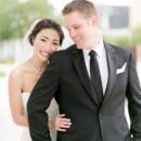 130x130 sq 1403041524429 carmen and bob wedding391