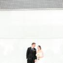 130x130 sq 1403041534866 tampa wedding photographer 2556