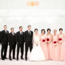 130x130 sq 1403041572569 carmen and bob wedding1637