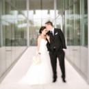 130x130 sq 1403041580600 carmen and bob wedding1480