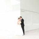 130x130 sq 1403041609481 carmen and bob wedding2528