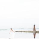 130x130 sq 1480535950176 orlando elopement wedding photographer 1831