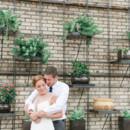 130x130 sq 1480535951251 orlando elopement wedding photographer 3