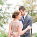 130x130 sq 1480535959142 orlando elopement wedding photographer 4
