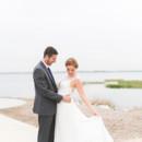130x130 sq 1480535966490 orlando elopement wedding photographer 5